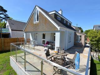 Keynvor - Cornwall vacation rentals