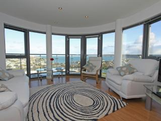 10 Horizons located in Newquay, Cornwall - Newquay vacation rentals