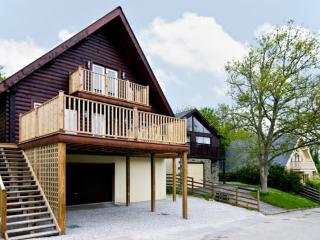 Hadleigh Lodge - Padstow vacation rentals