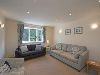 Vacation Rental in South of England