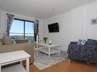 26 Horizons - 26 Horizons located in Newquay, Cornwall - Newquay vacation rentals