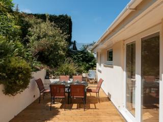 Lanesend - Lanesend located in Salcombe & South Hams, Devon - Salcombe vacation rentals