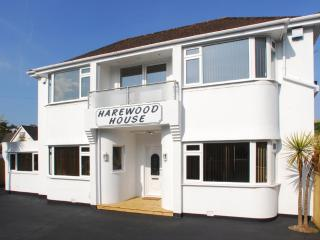 Harewood House - Newton Abbot vacation rentals