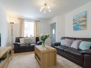 Harbour Walk located in Charlestown, Cornwall - Saint Austell vacation rentals