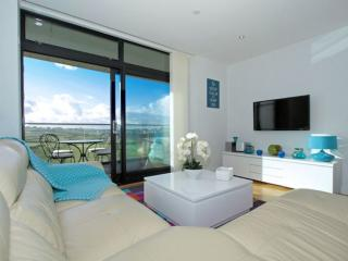 Fistral View, 10 Pearl located in Newquay, Cornwall - Newquay vacation rentals