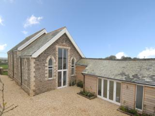 North Lake Chapel - North Lake Chapel located in Witheridge, Devon - Winkleigh vacation rentals
