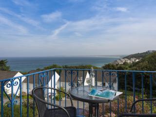 Mordros - Cornwall vacation rentals