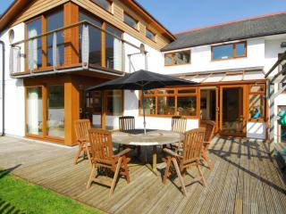 Pengelly House located in Torpoint, Cornwall - Saltash vacation rentals
