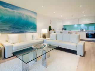 12 Ocean Gate located in Newquay, Cornwall - Newquay vacation rentals