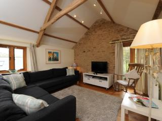 Nutcombe Cottage located in Combe Martin, Devon - Ilfracombe vacation rentals