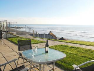 20 Mount Brioni - 20 Mount Brioni located in Seaton, Cornwall - Cornwall vacation rentals