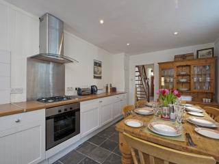 Oak Bank located in Cowes, Isle Of Wight - Cowes vacation rentals
