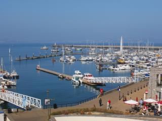 52 Moorings Reach - English Riviera vacation rentals