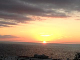 Palapita Views - Mexican Riviera-Pacific Coast vacation rentals