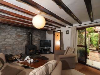 The Old Stables located in Buckfastleigh, Devon - Chillington vacation rentals