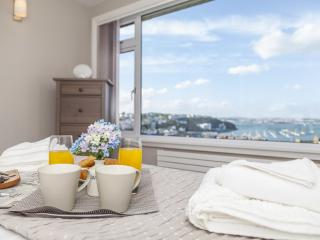 Mariners Reach located in Brixham, Devon - Brixham vacation rentals