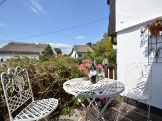 Old Seaway Mews - Old Seaway Mews located in Torquay, 0 - English Riviera vacation rentals