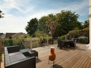 The Moorings Villa - Newton Abbot vacation rentals