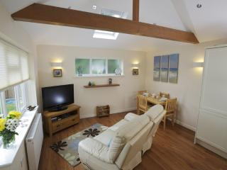 Park House, Poole - Dorset vacation rentals