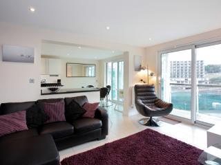 82 Ocean Views - 82 Ocean Views located in Portland, Dorset - Weymouth vacation rentals