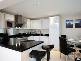 83 Ocean Views located in Portland, Dorset - Weymouth vacation rentals
