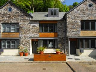 4 Pottery Cottage located in Dartmouth, Devon - Dartmouth vacation rentals