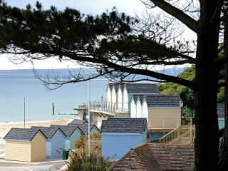 20b Studland Dene located in Bournemouth, Dorset - Bournemouth vacation rentals