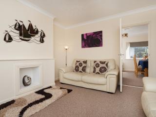 Quayside View located in Brixham, Devon - Brixham vacation rentals