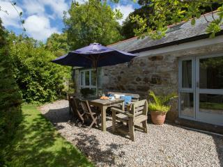 Rosehendra located in Penzance, Cornwall - Penzance vacation rentals