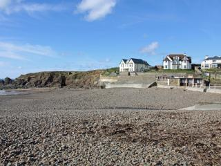 Apartment at Ruaival - Apartment at Ruaival located in Bude, Cornwall - Bude vacation rentals