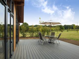 Cedar Lodge, South Downs - West Sussex vacation rentals