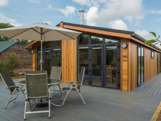 Oak Lodge, South Downs - Oak Lodge, South Downs located in Hassocks, West Sussex - Littlehampton vacation rentals