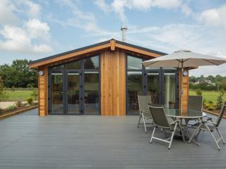 Maple Lodge, South Downs - West Sussex vacation rentals