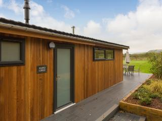 Maple Lodge, South Downs - Maple Lodge, South Downs located in Hassocks, West Sussex - Rustington vacation rentals