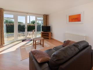 1 Red Rock located in Dawlish, Devon - Dawlish vacation rentals