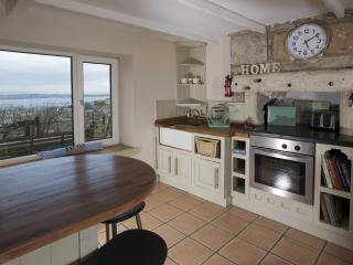 Sea Far - Dorset vacation rentals
