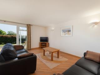 2 Red Rock located in Dawlish, Devon - Dawlish vacation rentals