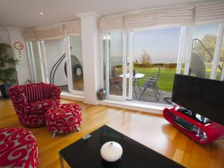 18 The Reach located in Shanklin, Isle Of Wight - Sandown vacation rentals