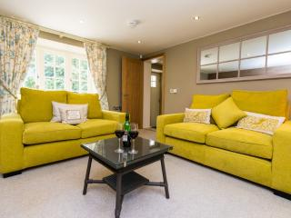 Clematis located in Whitby, North Yorkshire - Whitby vacation rentals