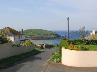 3 Sandbanks - 3 Sandbanks located in Bigbury-on-Sea, Devon - Salcombe vacation rentals