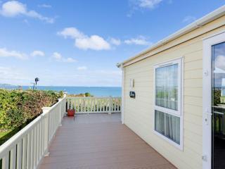 Sea View Lodge - Sea View Lodge located in Paignton, Devon - Paignton vacation rentals