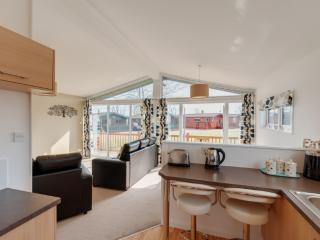 Silver Birch 1 located in Bridport & Lyme Regis, Dorset - Bridport vacation rentals