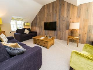 Pheasant located in Whitby, North Yorkshire - Whitby vacation rentals