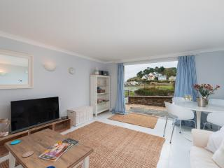 Mermaids located in Seaton, Cornwall - Torpoint vacation rentals