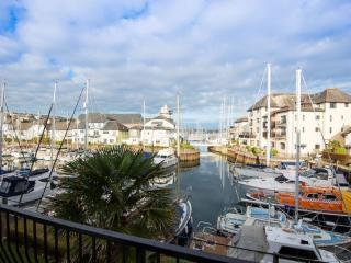 Revuli located in Falmouth, Cornwall - Falmouth vacation rentals