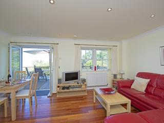 12 The Priory located in Shanklin, Isle Of Wight - Sandown vacation rentals
