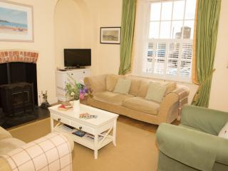 Richmond House located in Appledore, Devon - Bideford vacation rentals