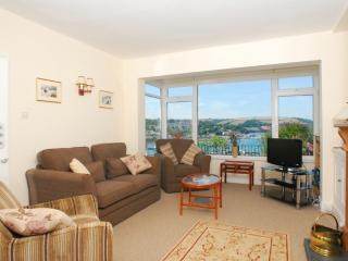 River Cottage located in Kingswear, Devon - Dartmouth vacation rentals