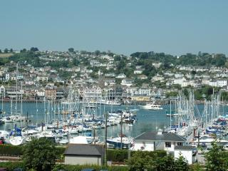 6 Riverside Wharf located in Kingswear, Devon - Dartmouth vacation rentals
