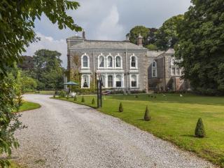 Stowford Manor located in Salcombe & South Hams, Devon - Dartmoor National Park vacation rentals